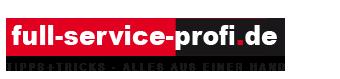 http://full-service-profi.de